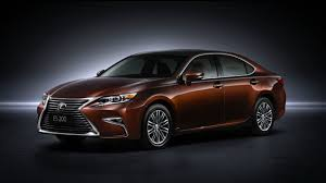 2016 lexus gs 450h facelift debuts with spindle grille 2 0 in lexus es reviews specs u0026 prices top speed