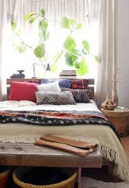 35 beautiful eclectic bedroom designs inspiration eclectic small