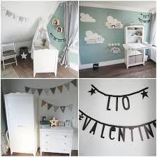 ikea babyzimmer kinderzimmer babyzimmer baby babyboy kidsroom babyroom