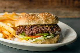 john u0027s backyard grill the best burgers in dallas d magazine