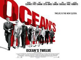 ocean u0027s twelve wallpapers movie hq ocean u0027s twelve pictures 4k