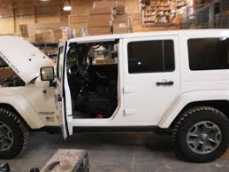 light brown jeep wrangler 2013 jeep wrangler truck brake controller installation instructions