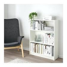 bookcase low wide 48 wide bookcase with doors u2013 studenty me
