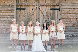 country chic wedding country chic wedding brdesmaid dresses 2013 inofashionstyle