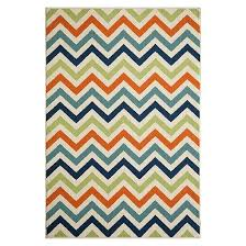 Target Outdoor Rugs Adorable Target Indoor Outdoor Rugs Design Idea And Decorations