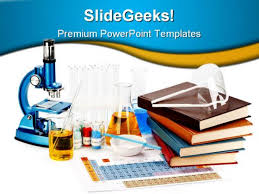 free science powerpoint templates powerpoint presentation