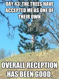 Phone Died Meme - incognito cell phone tower cell phone humor pinterest cell