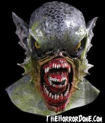 Carnage Halloween Costume Carnage Collector Halloween Mask Horror Dome