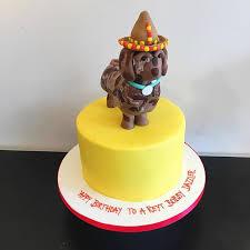 pastry girls london bespoke cakes in london
