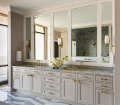 sherwin williams bathroom cabinet paint colors sherwin williams sw7022 alpaca pale gray paint sherwin williams