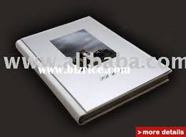 wedding photo albums for sale flush mount wedding album bizrice