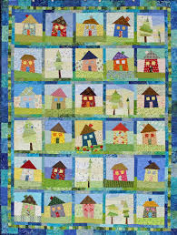 theme quilts sew at home theme quilts boise basin quilters