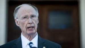 Robert Bentley Alabama Governor Robert Bentley Seeks Forgiveness In Wake Of