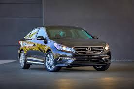 lexus engine recall list recalls 2011 2014 hyundai sonata 2015 hyundai sonata