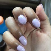 nail salon spokane 29th glamour nail salon