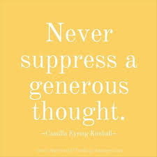 thoughts quotes like success