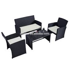 rattan furniture rattan furniture suppliers and manufacturers at