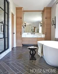 1328 best brilliant bathrooms images on pinterest master