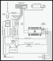 wiring diagrams 200 amp underground meter base 200 amp meter