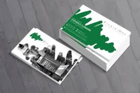 216 elegant serious architect business card designs for a