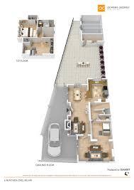 real estate for sale 6 nunyara crescent belair sa