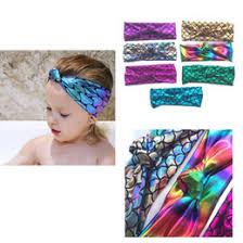 s headbands designer baby headbands online designer baby headbands for sale