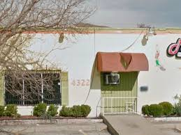 Google Maps Dallas Texas by 10 Essential Dallas Tex Mex Restaurants