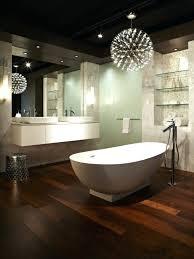 Dar Bathroom Lighting Led Bathroom Lighting Ideas Part 15 Medium Size Of