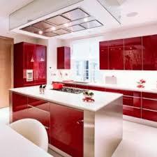 best kitchen designs redefining kitchens contemporary kitchen cabinets that redefine modern cook room