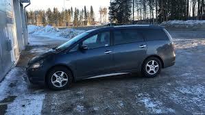 mitsubishi grandis 2013 arvostelut autosta mitsubishi grandis arvostelut u0026 kokemuksia