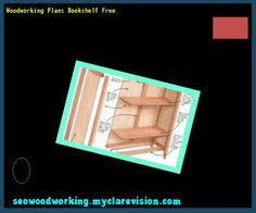 Bookshelf Woodworking Plans Free by Fine Woodworking Bookshelf Plans 172055 Woodworking Plans And