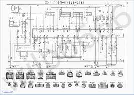 automotive electrical wiring diagram pdf 4k wallpapers