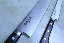 tamahagane kitchen knives carbon steel knives japanesechefsknife com