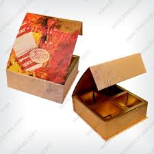 wedding gift boxes wedding gift boxes for guests wedding gift boxes makers in jaipur