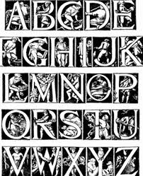 top graffiti collection graffiti design alphabet style letter