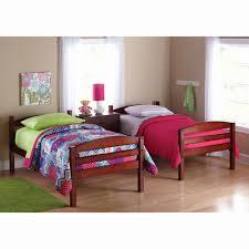 Bunk Bed With Mattress Set Walmart Mattress Sets New Matress Pillow Top Mattress