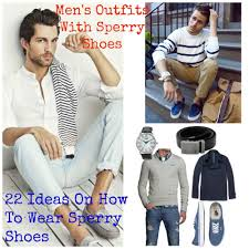 trench coat outfits men 19 ways to wear trench coats this winter