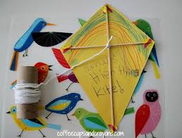 best 25 kite making ideas on pinterest kites diy how to make