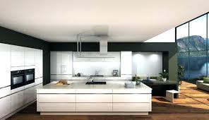 design interieur cuisine amenagement interieur cuisine amenagement de cuisine pour cuisine