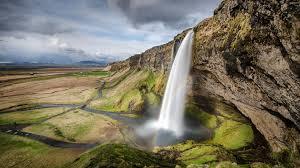 imagenes 4k download beautiful landscape high resolution 4k wallpaper 77 wallpaper