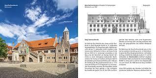 architektur im architektur im kaiserreich braunschweig 1871 1918