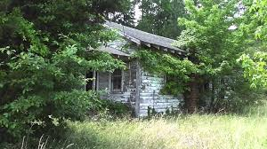 abandoned house in colonial beach virginia youtube