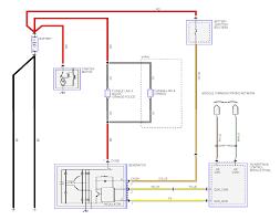 ron kilber u0027s logbook u2013 aircraft charging systems u2013 readingrat net