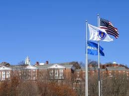 Flag Plaza Pittsburgh Bentley University Jewish College Guide U2013 The Forward