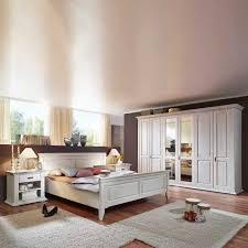 Schlafzimmer Ideen Shabby Shabby Schlafzimmer Jtleigh Com Hausgestaltung Ideen