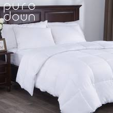 Home Design Alternative Comforter - free shipping on comforters duvets in bedding home textile
