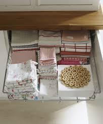 kitchen cupboard storage ideas ebay ideas to organise a kitchen kitchen storage ideas ikea