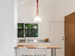 office 12 small kitchen design with space saving solutions