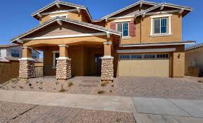 Home Theater Mesa Az Eastmark Homes For Sale Mesa Az Real Estate