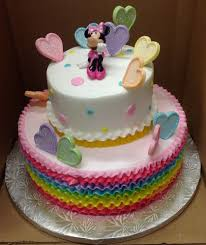 139 best girls decorated cakes images on pinterest calumet